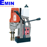 OUBAO OB-5000E Magnetic Core Drill (50MM,1650W)