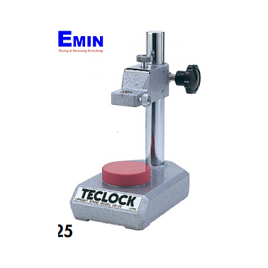 TECLOCK US-25 Upright Stand